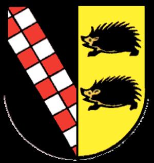 Meßkirch - Igelswies