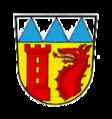 Wappen Irchenrieth.png