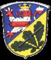 Wappen Landkreis Kassel.png