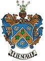 Wappen Lienau 00.jpg