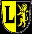 Wappen Lorch Wuerttemberg.png