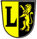 Coat of arms of Lorch
