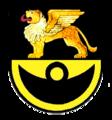 Wappen Markbronn.png