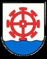 Wappen Oberkirnach.png