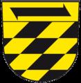 Wappen Oberndorf am Neckar.png