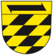 Coat of arms of Oberndorf am Neckar