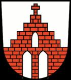 Amt Plattenburg
