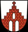 Wappen Plattenburg.png