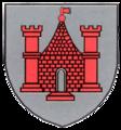 Wappen Quakenbrueck.png