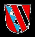 Wappen Reuth bei Erbendorf.png