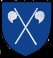 Wappen Schierling.png