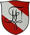 Wappen Schweizerischer Zofingerverein.jpg