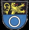 Wappen Schwetzingen.png