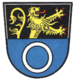 Coat of arms of Schwetzingen
