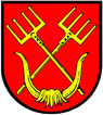 Wappen Stemshorn.png