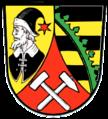 Wappen Stockheim Bayern.png