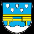 Wappen Sulzbach-Laufen.png