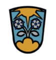 Wappen Tagmersheim.png