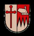 Wappen Theilheim.png