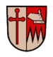 Coat of arms of Theilheim