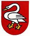 Wappen der Gemeinde Horgen ab 1952.jpg