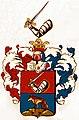 Wappen der Ritter Lenk von Wolfsberg.jpg