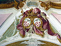 Wappen der Ruffini.JPG