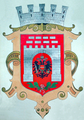 Wappen der Stadt Czernowitz 1908.png