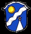 Wappen fuchstal leeder alt.png