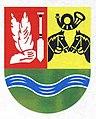 Wappen hademstorf.jpg
