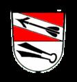 Wappen pfaffenhofen glonn.png