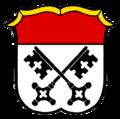 Wappen tyrlaching.png