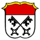 Coat of arms of Tyrlaching