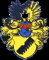 Wappen von Anreppen.png