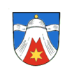 Coat of arms of Dietramszell