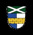 Wappen von Grafling.png