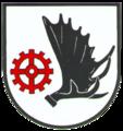 Wappen von Heckenbach.png