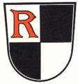 Wappen von Roth.png