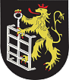 Coat of arms of Traisen