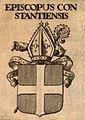 Wappenbuch Circulus Suevicus 03.jpg