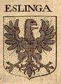 Wappenbuch Circulus Suevicus 49.jpg