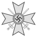 War Merit Cross with Swords.png