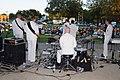 War of 1812 Buffalo Navy Week 2012 120911-N-AF146-075.jpg