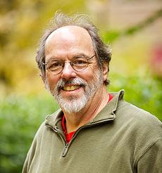 Ward Cunningham Wikipedia