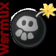 Warmux-logo.png