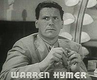 Warren Hymer in Meet the Boyfriend.jpg