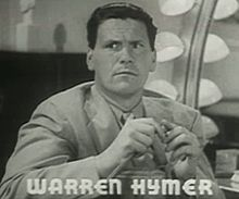 Warren Hymer in Meet the Boyfriend.jpg