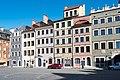 Warszawa, Rynek Starego Miasta 42-32 20170518 001.jpg