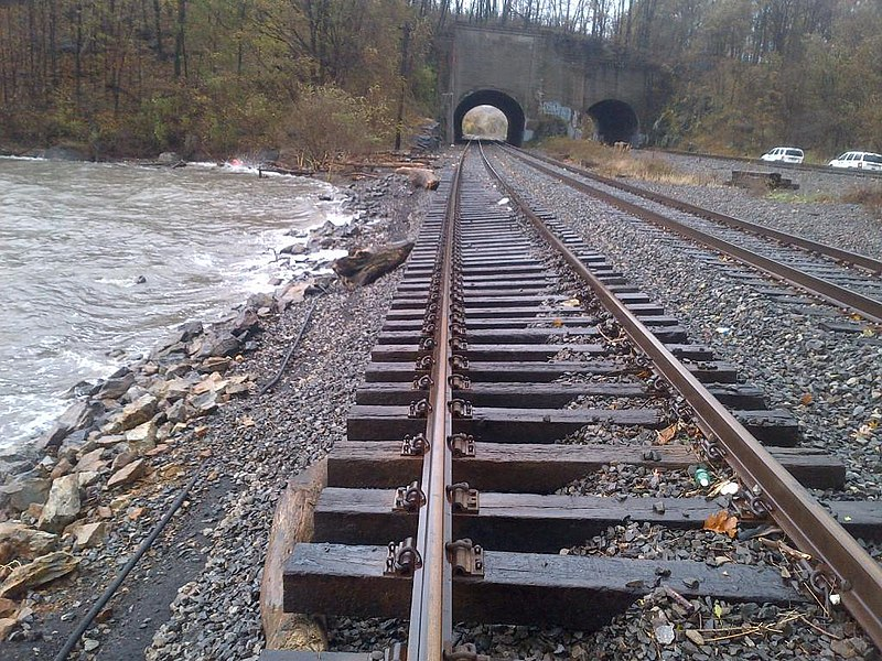 File:Wash Out Near MNRs Montrose Station (8138960053).jpg