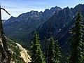 Washington Pass (19800199798).jpg